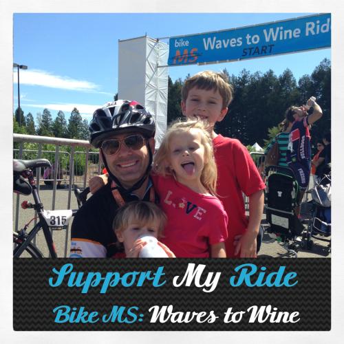 bike_trainingcrew_2014