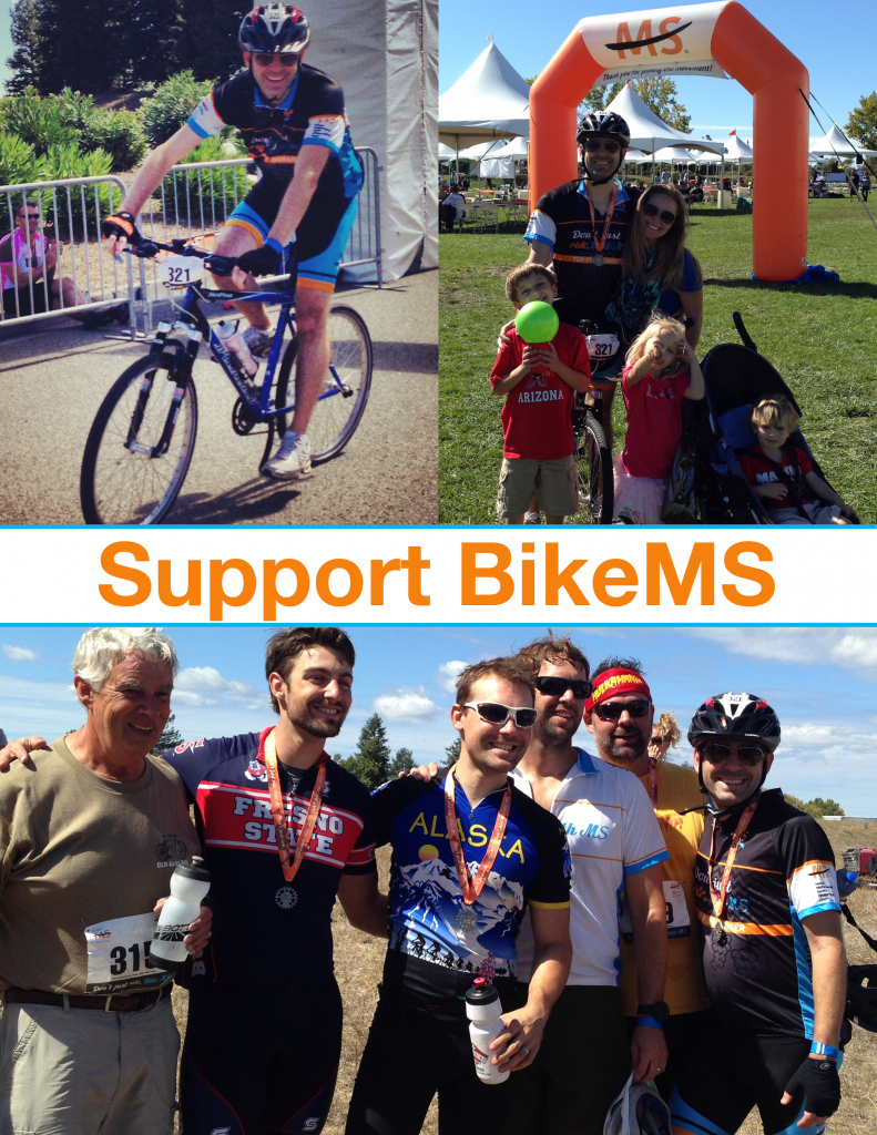 bikems_supportme
