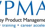 svpma_logo